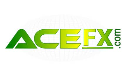acefx.com acefx .com ace fx Concept Names currency domain name for sale at Sedo
