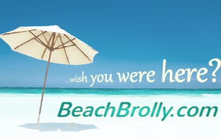 beachbrolly.com beachbrolly .com beach brolly Concept Names holiday domain name for sale at Sedo