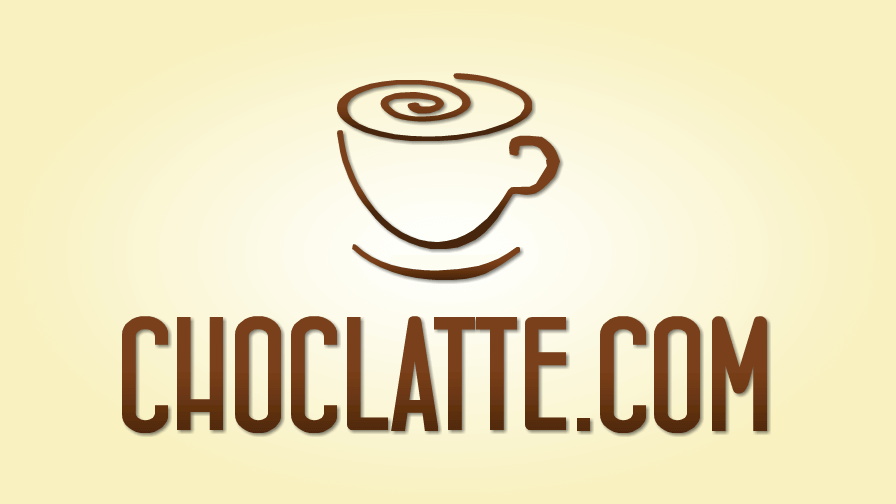 choclatte.com choclatte .com choc latte Concept Names chocolate domain name for sale at Sedo