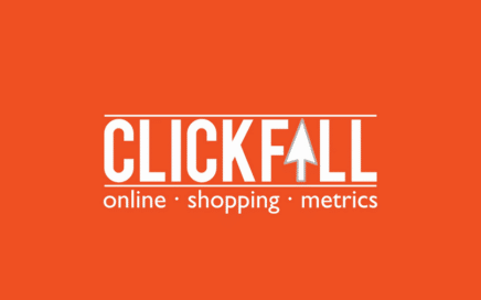 clickfall.com clickfall .com click fall Concept Names domain name for sale at Sedo