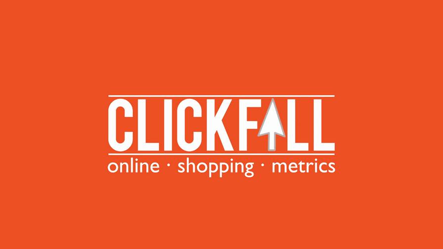 clickfall.com Click Fall .com domain name for sale at Sedo by Concept Names