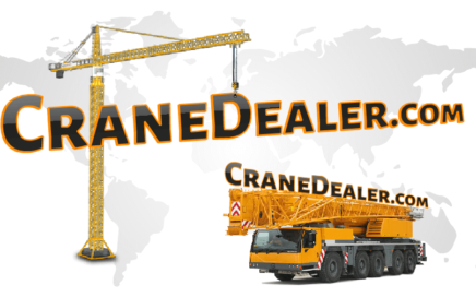 cranedealer.com cranedealer .com crane dealer Concept Names domain name for sale at Sedo