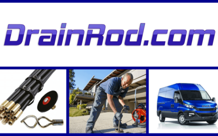 drainrod.com drainrod .com drain rod Concept Names domain name for sale at Sedo