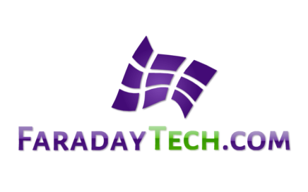 faradaytech.com faradaytech .com Faraday Tech Concept Names domain name for sale at Sedo