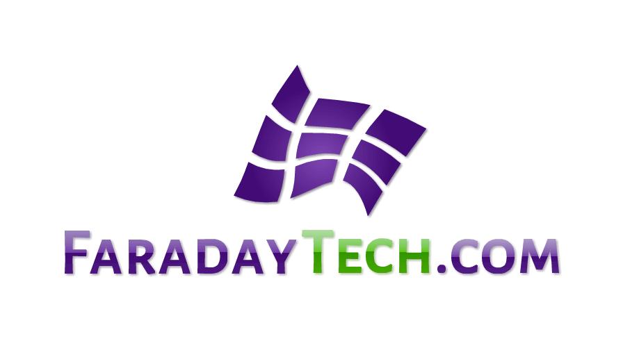 faradaytech.com Faraday Tech .com domain name for sale at Sedo by Concept Names