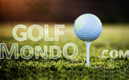 golfmondo.com golfmondo .com Golf Mondo Concept Names Italian domain name for sale at Sedo