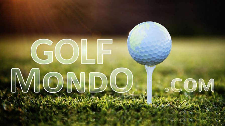 golfmondo.com Golf Mondo domain name for sale at Sedo by Concept Names