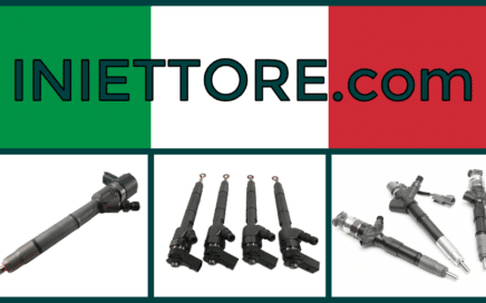iniettore.com iniettore .com injector Concept Names Italian domain name for sale at Sedo