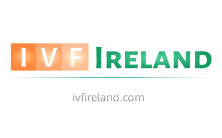 ivfireland.com ivfireland .com IVF Ireland Concept Names domain name for sale at Sedo