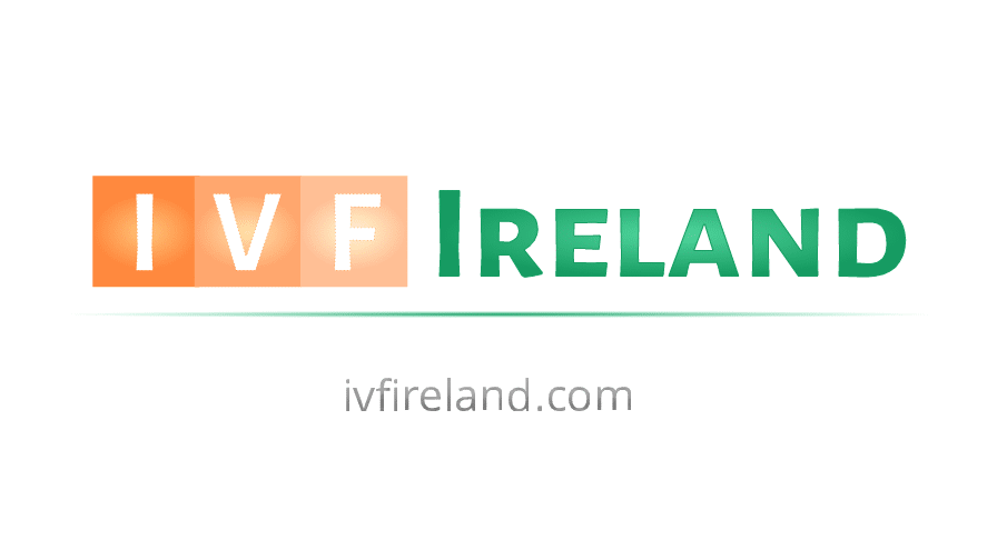 ivfireland.com IVF Ireland .com domain name for sale at Sedo by Concept Names