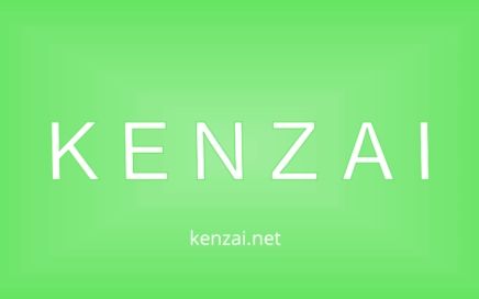kenzai.net kenzai .net Concept Names Japanese domain name for sale at Sedo
