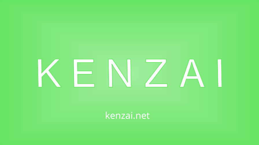 kenzai.net Kenzai .net Japanese domain name for sale at Sedo by Concept Names