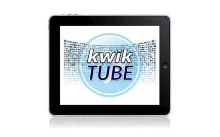 kwiktube.com kwiktube .com Concept Names video domain name for sale at Sedo