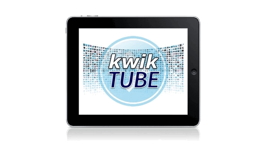 kwiktube.com Kwik Tube .com quick domain name for sale at Sedo by Concept Names
