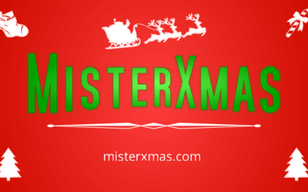 misterxmas.com misterxmas .com Mister Xmas Christmas Concept Names domain name for sale at Sedo