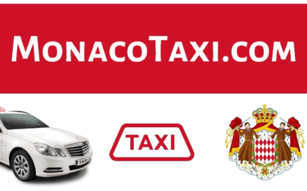 monacotaxi.com monacotaxi .com Monaco Taxi Concept Names domain name for sale at Sedo