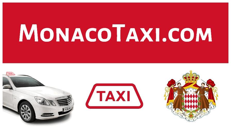 monacotaxi.com Monaco Taxi .com domain name for sale at Sedo by Concept Names