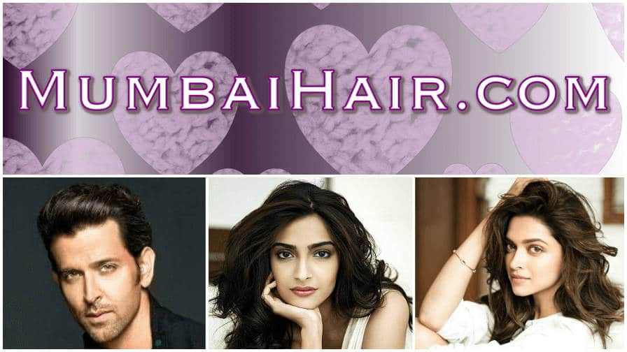 mumbaihair.com Mumbai Hair .com domain name for sale at Sedo by Concept Names
