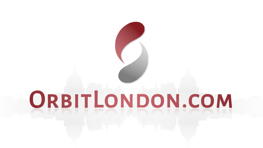 orbitlondon.com Orbit London .com domain name for sale at Sedo by Concept Names
