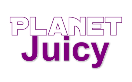 planetjuicy.com planetjuicy .com Planet Juicy Concept Names domain name for sale at Sedo