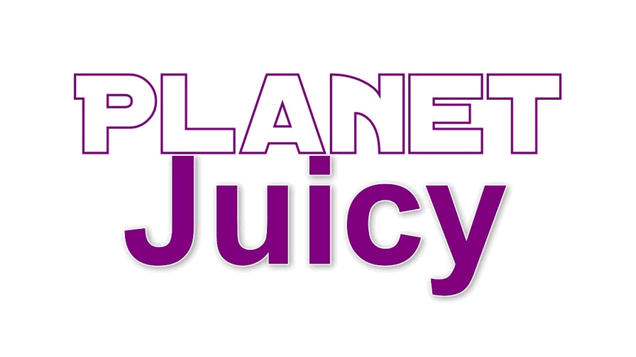 planetjuicy.com Planet Juicy .com domain name for sale at Sedo by Concept Names