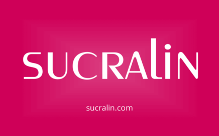 sucralin.com sucralin .com sucralose Concept Names domain name for sale at Sedo