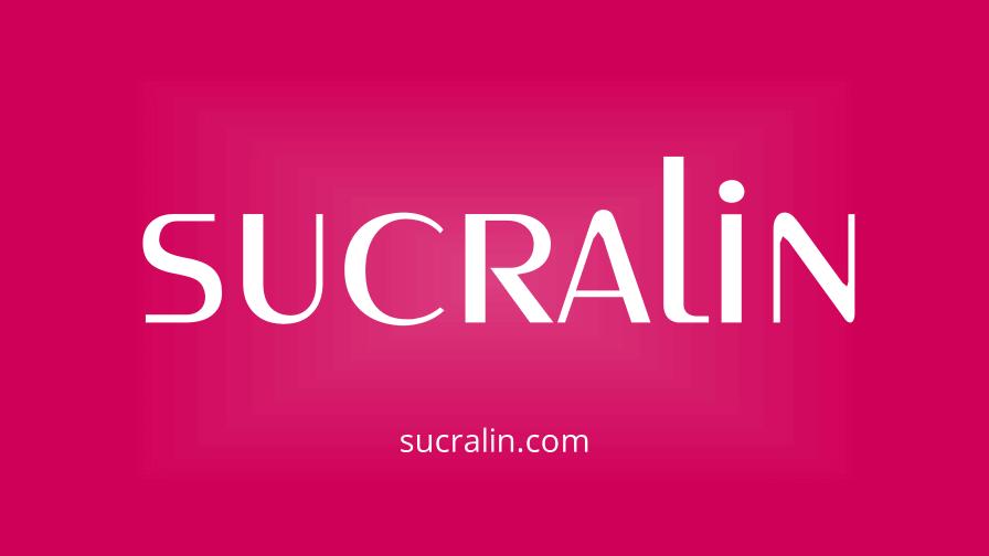sucralin.com Sucralin .com sugar sucralose type domain name for sale at Sedo by Concept Names