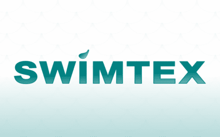 swimtex.com swimtex .com swim tex swimwear textile Concept Names domain name for sale at Sedo
