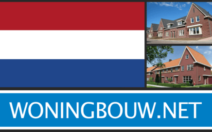 woningbouw.net woningbouw woning bouw .net Concept Names Dutch domain name for sale at Sedo