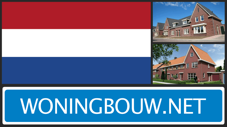 woningbouw.net Woning Bouw .net woningbouw Dutch housing building domain name for sale at Sedo by Concept Names
