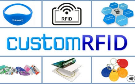 customrfid.com CustomRFID .com Custom RFID Concept Names domain name for sale at Sedo