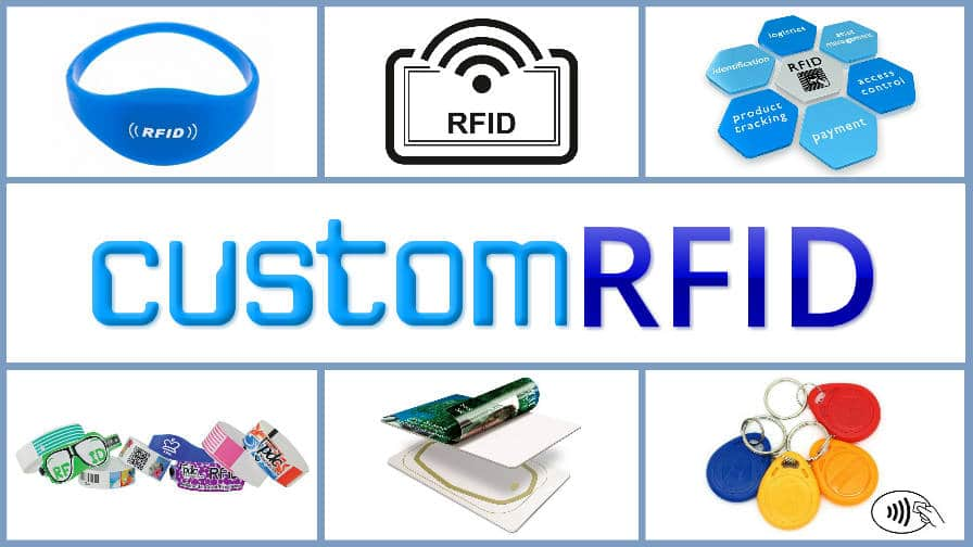 customrfid.com Custom RFID .com domain name for sale at Sedo by Concept Names
