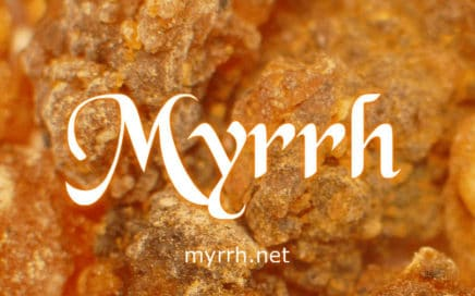myrrh.net myrrh .net Concept Names domain name for sale at Sedo