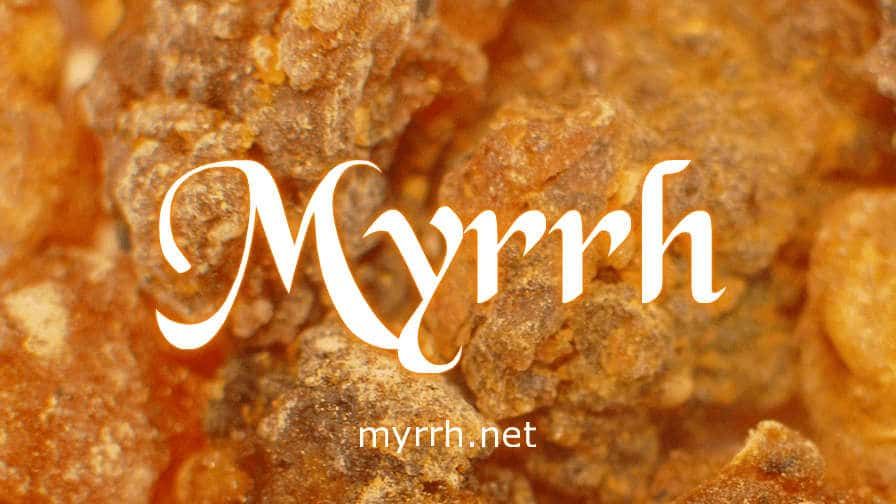 myrrh.net Myrrh .net domain name for sale at Sedo by Concept Names