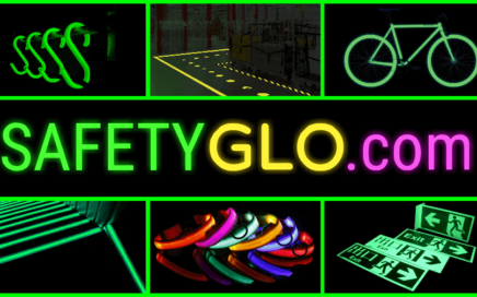 safetyglo.com safetyglo .com Safety Glo Concept Names domain name for sale at Sedo