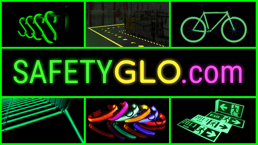 safetyglo.com