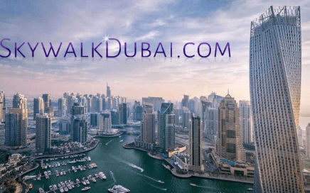 skywalkdubai.com skywalkdubai .com Skywalk Dubai Concept Names domain name for sale at Sedo