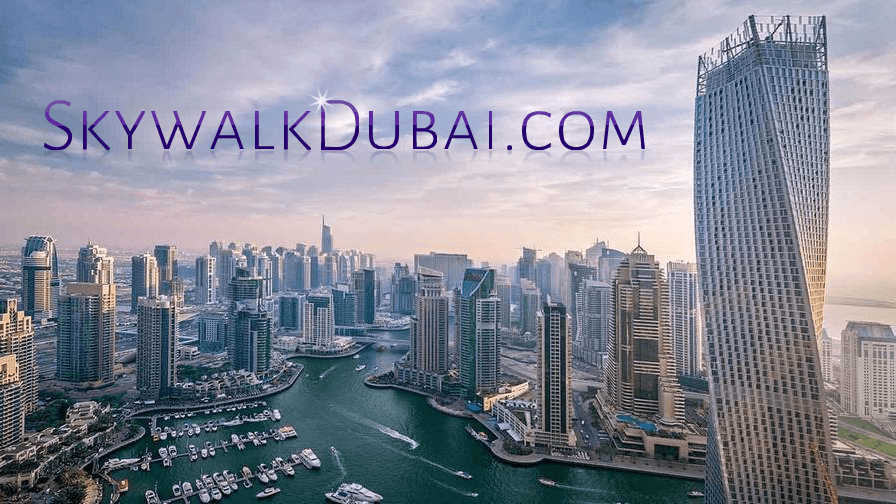 skywalkdubai.com Skywalk Dubai .com domain name for sale at Sedo by Concept Names