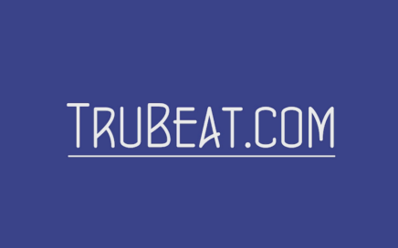trubeat.com tru beat .com Concept Names domain name for sale at Sedo
