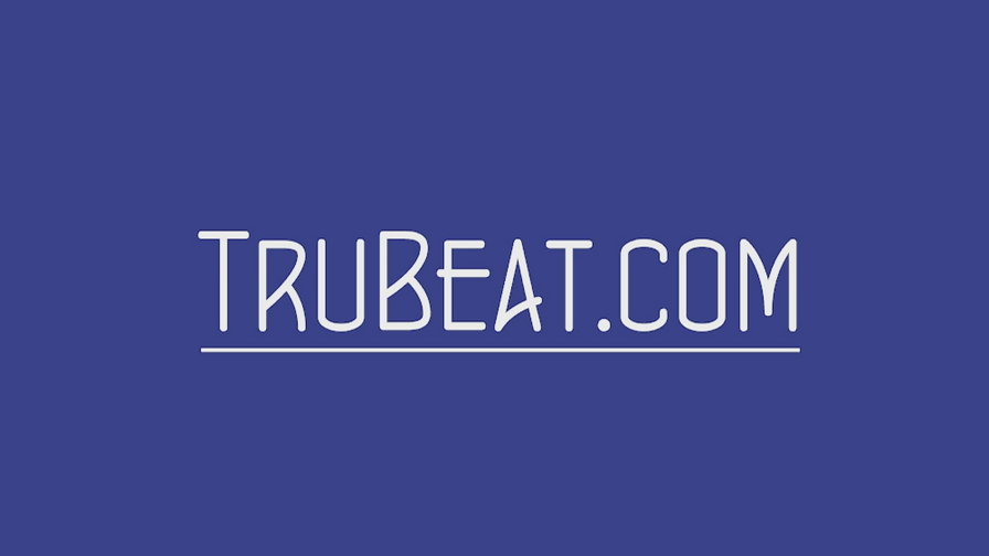 trubeat.com Tru Beat .com domain name for sale at Sedo by Concept Names