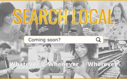 searchlocal.net searchlocal Search Local .net Concept Names domain name for sale at Sedo