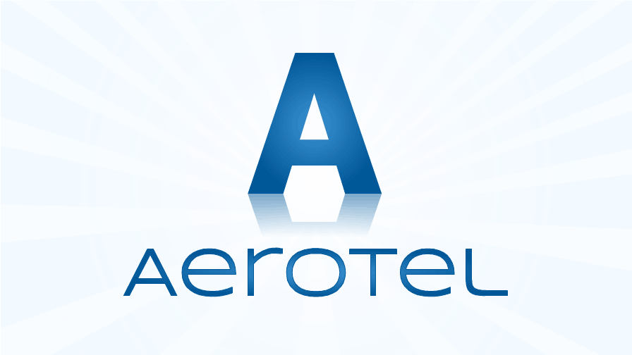 aerotel.net Aerotel aero tel .net Concept Names domain name for sale at Sedo