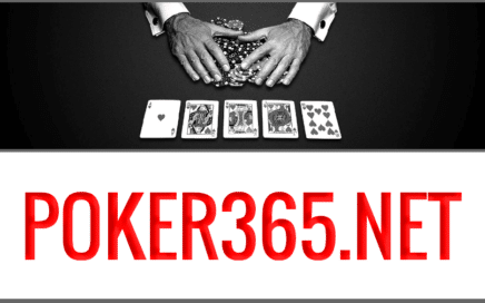 poker365.net poker365 Poker 365 .net Concept Names domain name for sale at Sedo