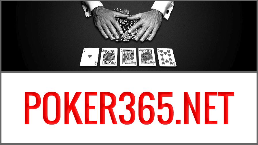 poker365.net Poker 365 .net domain name for sale at Sedo by Concept Names