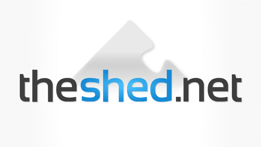theshed.net The Shed .net domain name for sale at Sedo by Concept Names