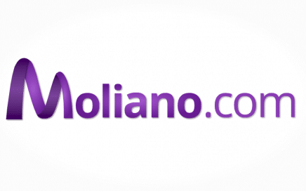 moliano .com designer domain name for sale at Sedo via Concept Names
