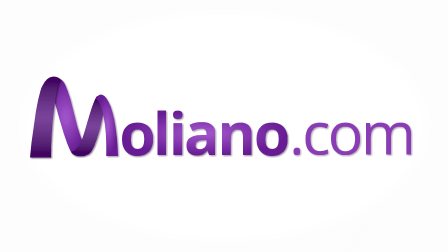 moliano.com Moliano .com designer brand domain name for sale at Sedo by Concept Names