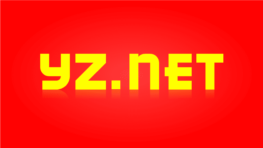 YZ.net YZ .net domain name for sale at Sedo