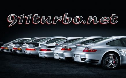 911turbo.net Porsche 911 Turbo Concept Names domain name for sale at Sedo