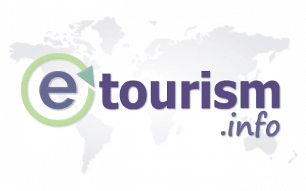 etourism.info etourism e tourism info Concept Names domain name for sale at Sedo